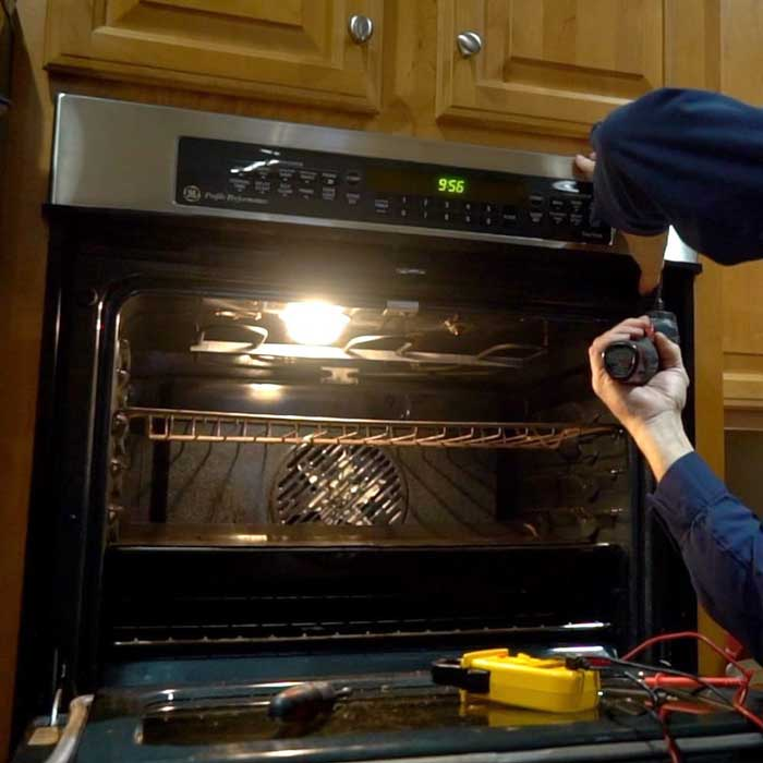 Home Appliance Repair Service Grand Rapids Mi