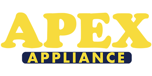 Apex Appliance Inc.