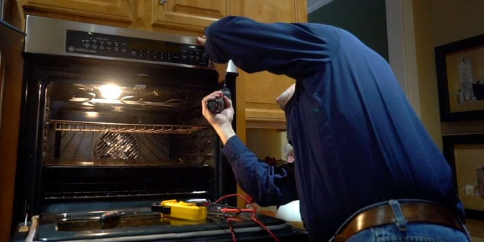 Grand Rapids Mi Appliance Service Repair