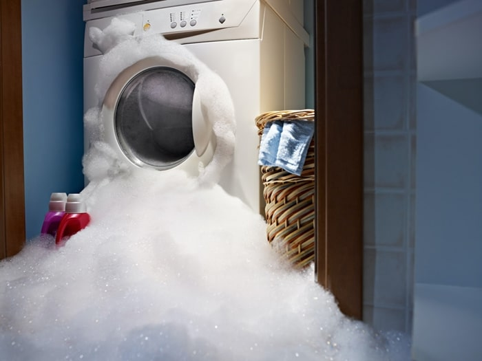 Washing Machine Repair Service Grand Rapids Mi