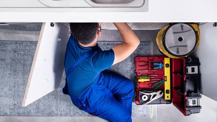 Appliance Repair Technician Grand Rapids Mi
